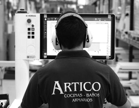 Fábrica-Artico9bn